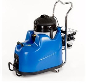 Tile and Grout Steam Cleaners