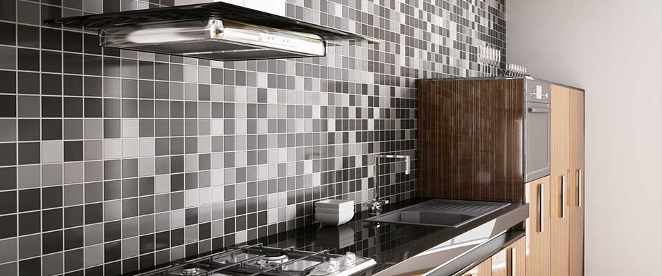 Grout Medic Denver Works on Every Tile Surface in Your Home