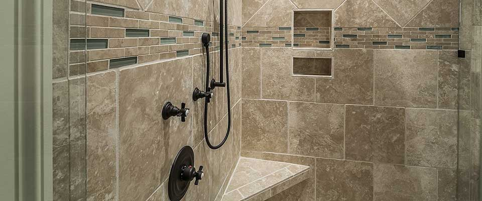 Grout Medic Denver Can Make Your Tile Shine