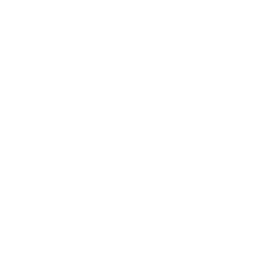 4th Dimension Concepts Quality Solutions