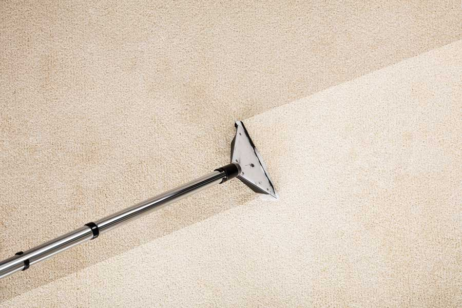 Things to Know Before You Rent a Carpet Cleaner