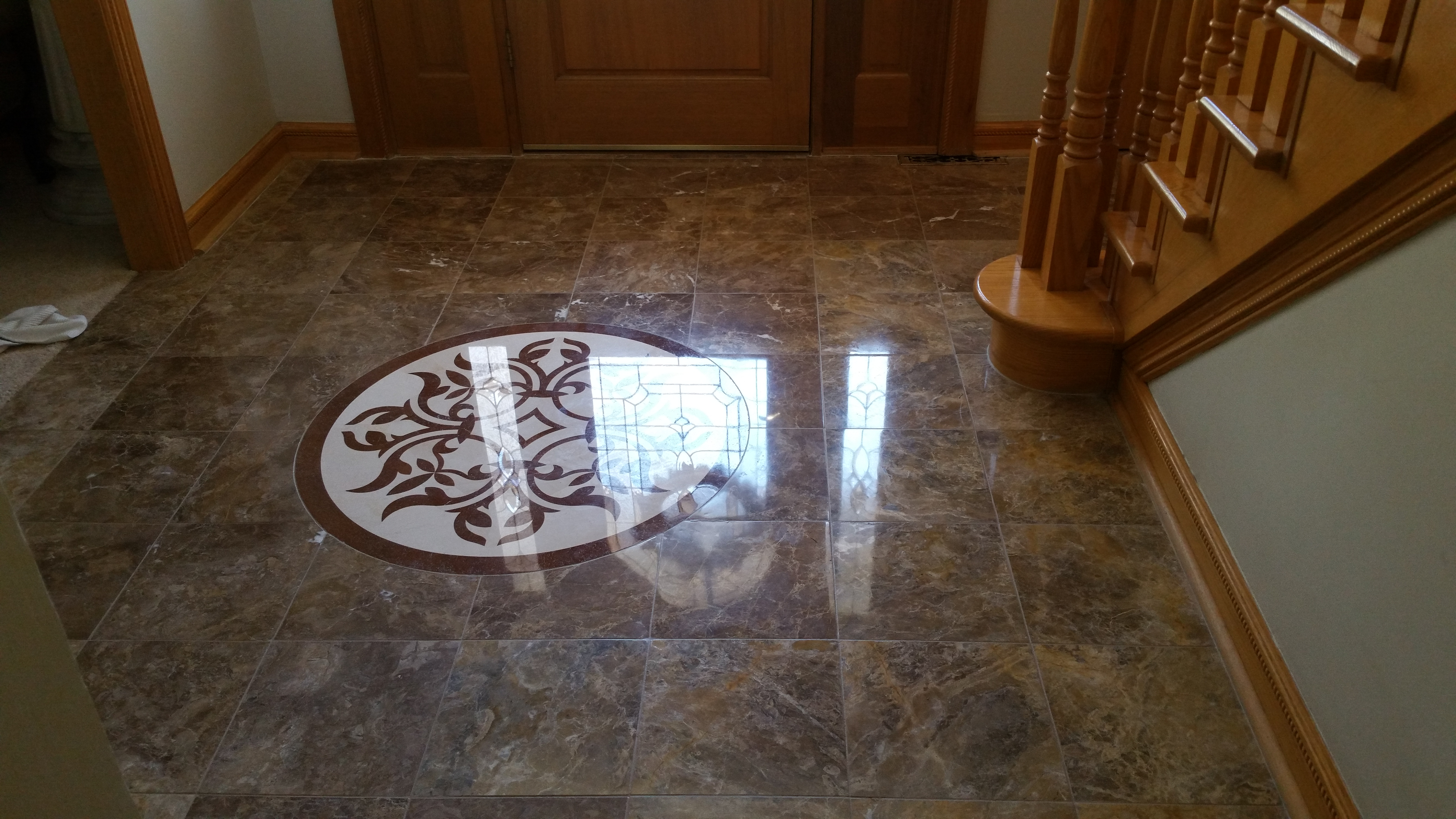 do the details matter - Stone Restoration Works Blog