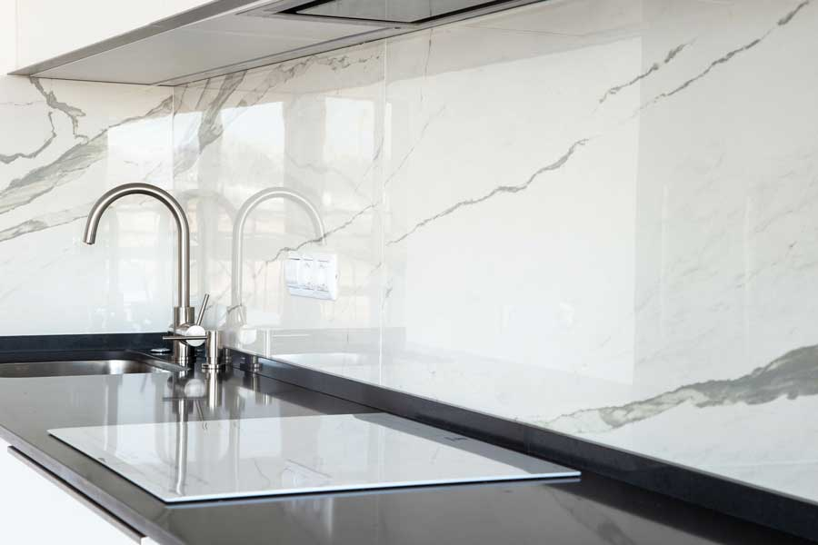 The Best Ways to Use Marble in Your Home