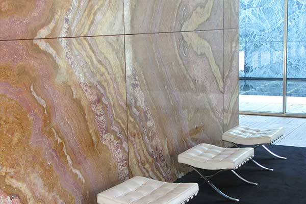 Marble Surface Cleaning and Repair, Stone Repair in Aurora, Colorado