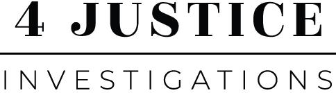 4Justice Logo