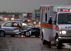 What types of auto insurance is important for my personal injury claim