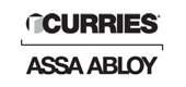 curries-assa-abloy