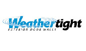 weather-tight-logo