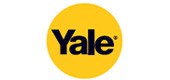 yale-commercial-logo