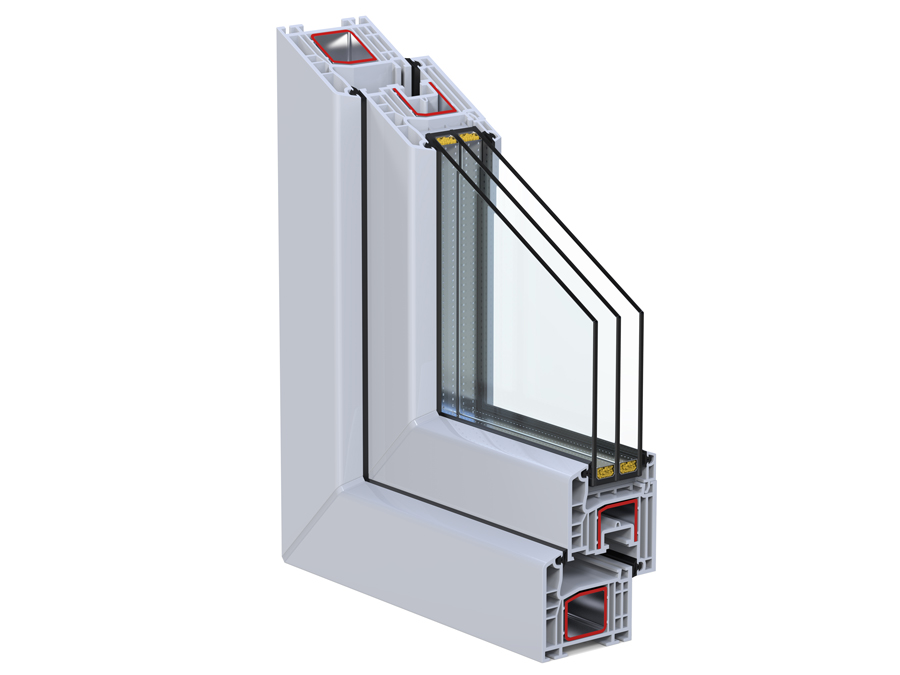 What to Consider When Choosing Energy-Efficient Windows